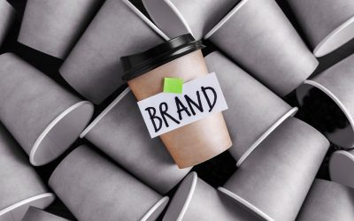 Who owns your brand?