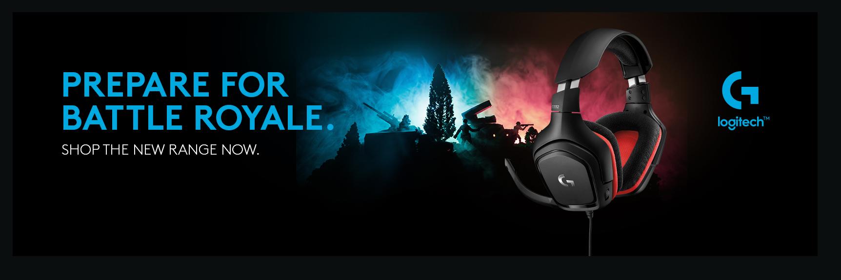 argos-headset-banner